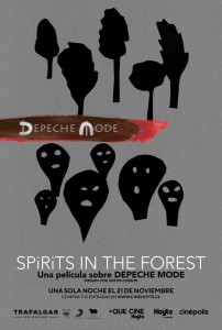 DEPECHE-MODE-SPIRITS-IN-THE-FOREST-691x1024