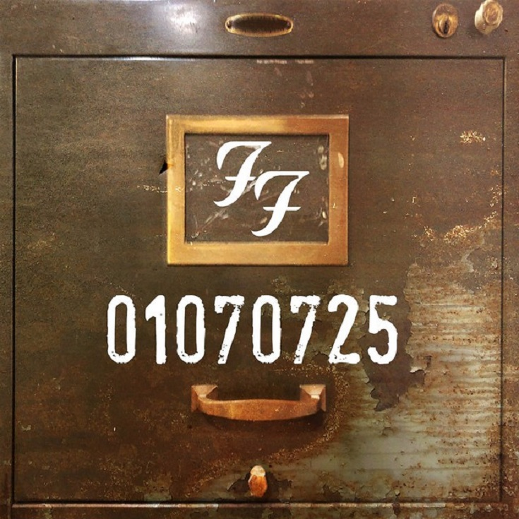 Foo-Fighters-01070725-1569598541-640x640