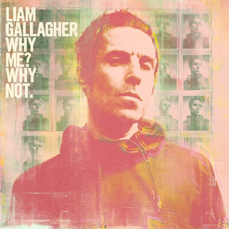 Liam-Gallagher-Why-Me-Why-Not-1561644842-640x640