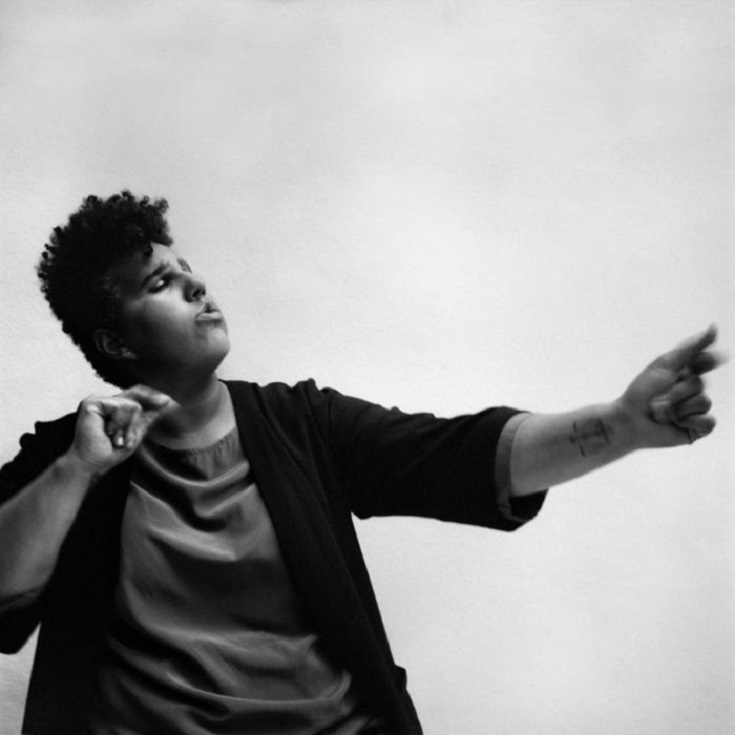 brittany-howard