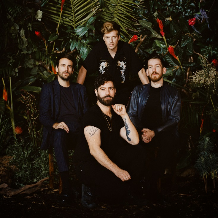 foals-main-photo-a7aae48b