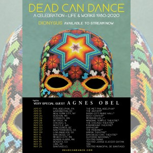 1570455842_Dead Can Dance Tour 2