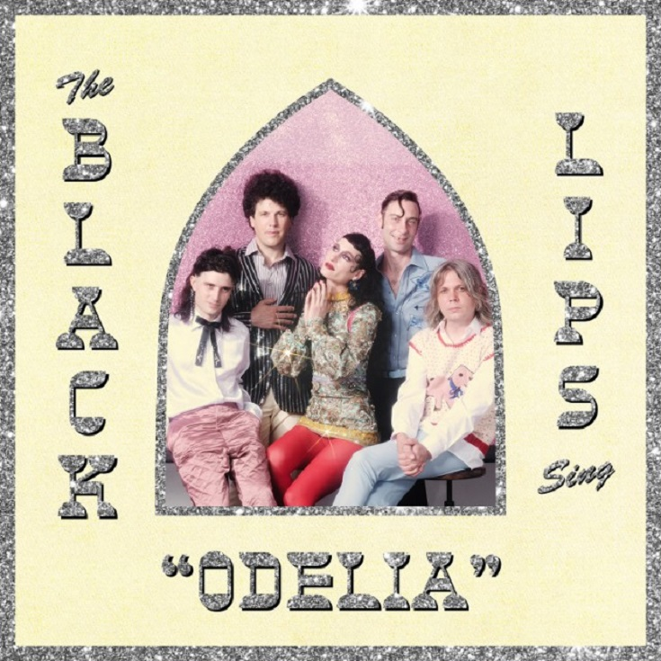 Black-Lips-Odelia-SINGLE-1571273112-640x640