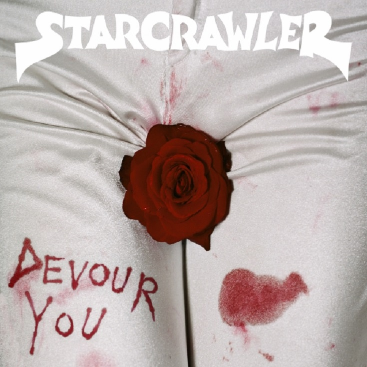 Starcrawler_-_Devour_You_-_Album_Art_600_600