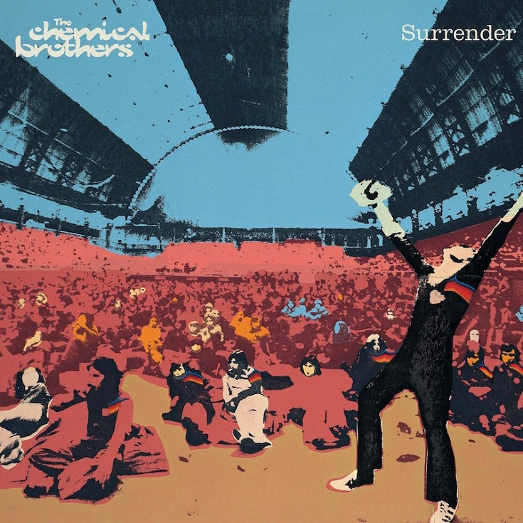 chemical-brothers-surrender-reissue-20th