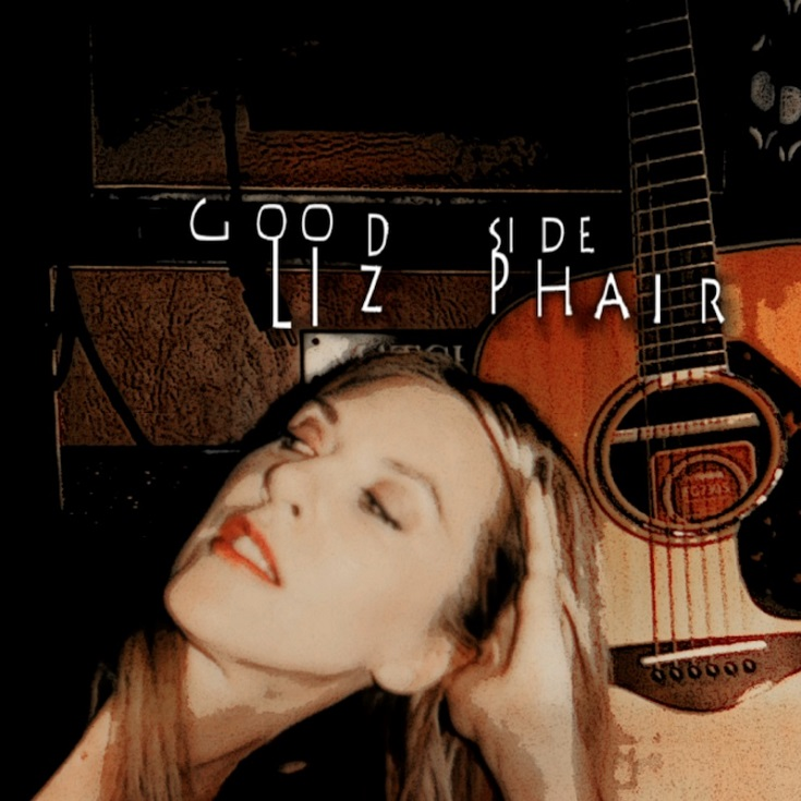 liz-phair-good-side-artwork
