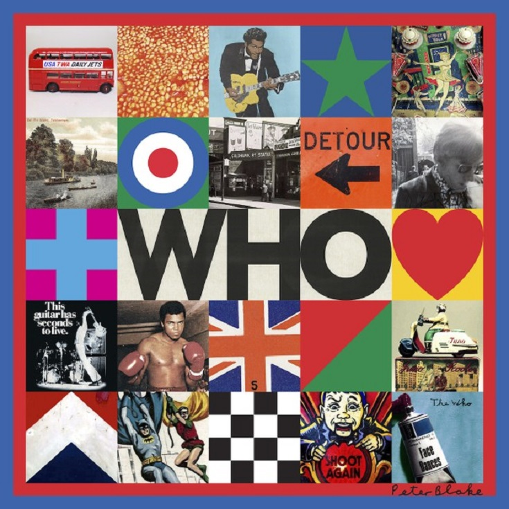 the-who-new-album-1568382077-640x640