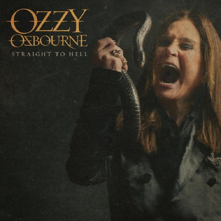 Ozzy-Osbourne-Straight-To-Hell-1574430193-640x640