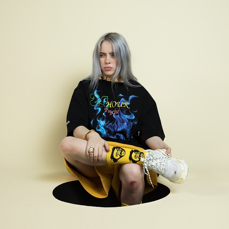 Billie-Eilish-press-by-Dan-Regan-2018-u-billboard-1548