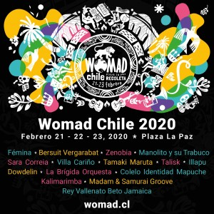 LINE UP RRSS_WOMAD 2020 (2)[54436]