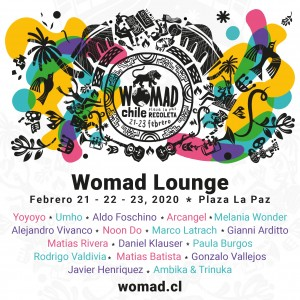 LINE UP RRSS_WOMAD LOUNGE (3)[54437]