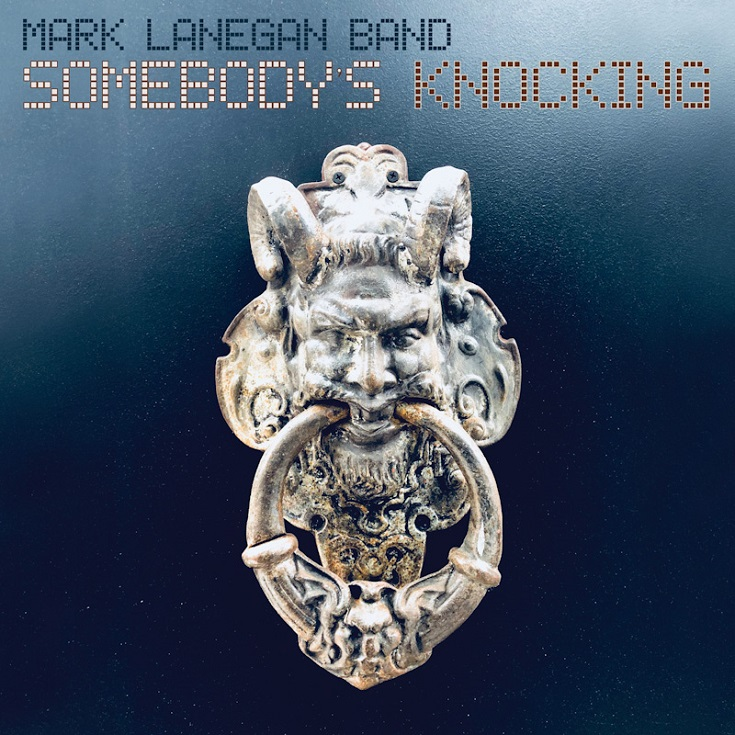 MARK_LANEGAN_-_Somebodys_Knocking_LP_-_artwork_800x800