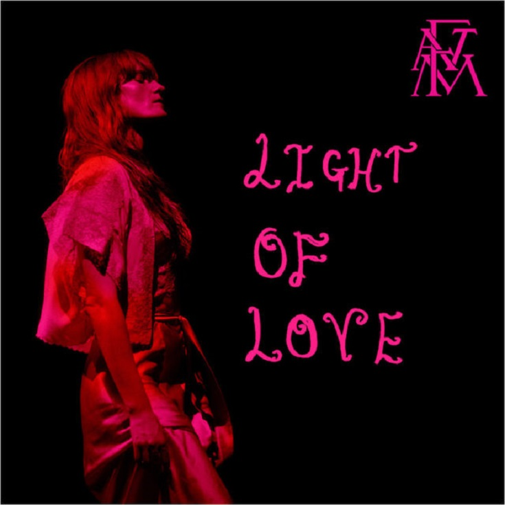 florence-and-the-machine-light-of-love-1587076897-640x640