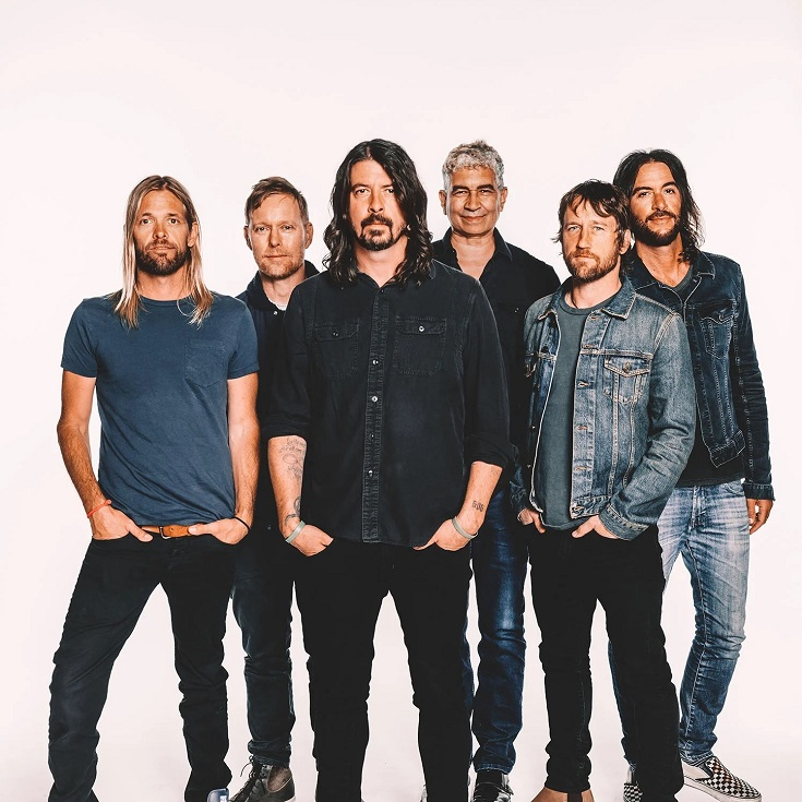 foto_de_foo-fighters-1