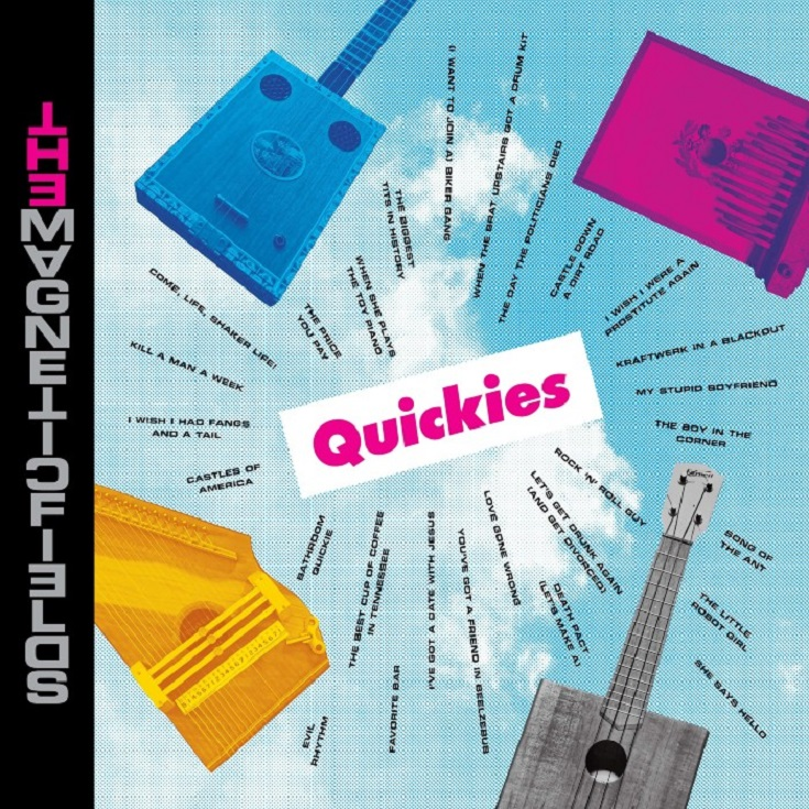 magnetic-quickies