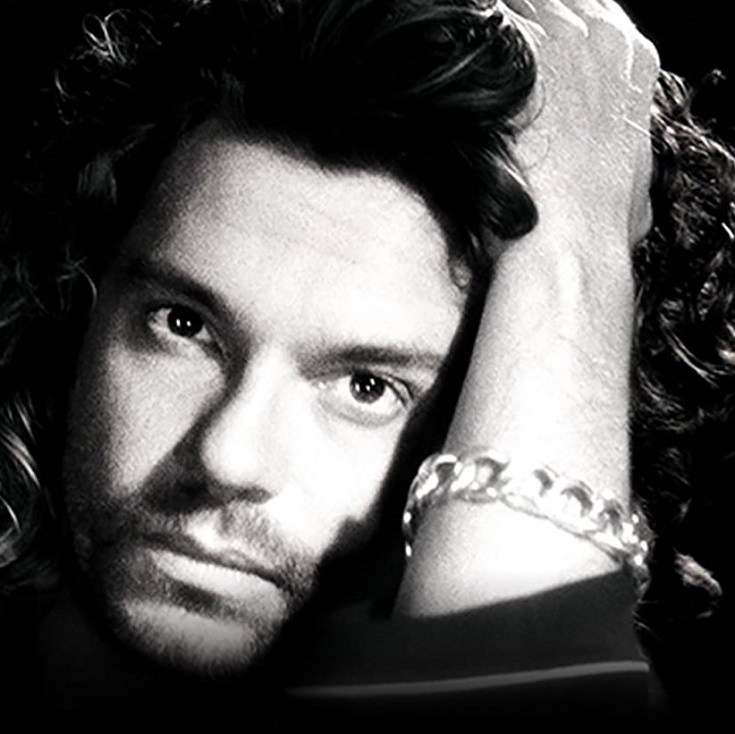 Mystify-Michael-Hutchence