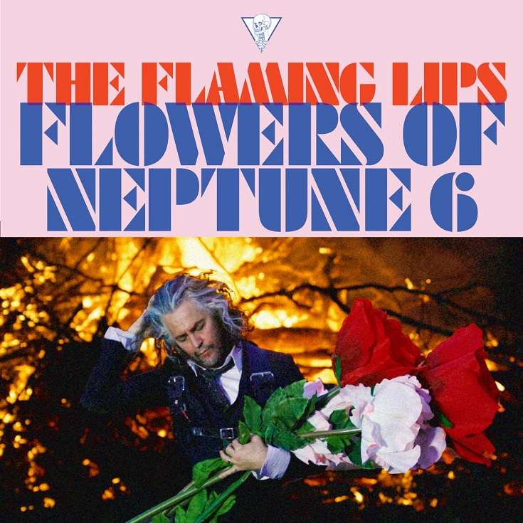 flaming-lips-flowers-of-neptune-6-artwork-copy-min